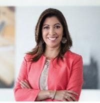 Andrea Perez Castro