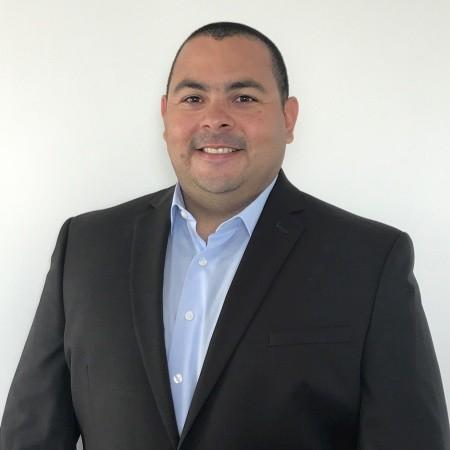 Jonathan A. Palacios Guardia