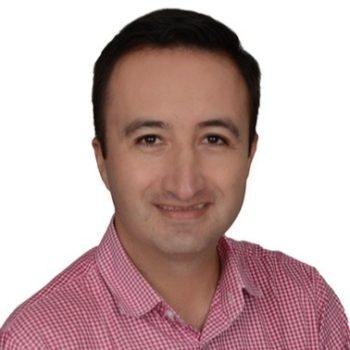 Wilbur Mauricio Ordóñez Mariño